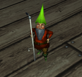 gardenGnome.PNG